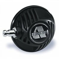 Apeks Dry Suit Inflation Valve - Din QD and CEJN Fittings