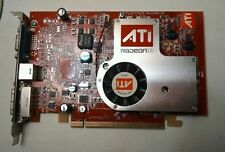 ATI PowerColor Radeon X700 GT 256Mb Video Graphics Card