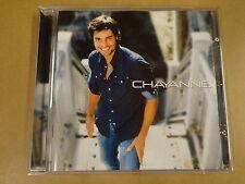CD / CHAYANNE - SINCERO