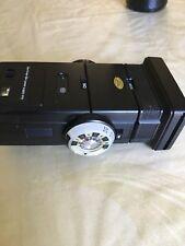 Vivitar Room Thyristor 285 #V Camera Flash Unit Variable Power Zoom Head #44