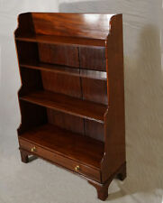 Antique Bookcases For Sale
