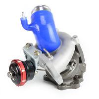 Turbocharger TF035HM-15G Fit 06-08 Mitsubishi Colt CZT Upgrade 49135-04850