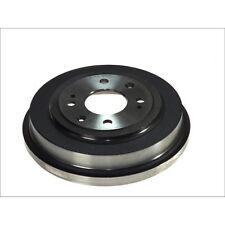 Bremstrommel, 1 Stück LPR 7D0321