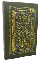 Isaac Ray A TREATISE ON THE MEDICAL JURISPRUDENCE OF INSANITY Gryphon Editions 1