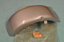 NOS Honda Z50 Mini Trail Extended Accessory Rear Fender, Z50A Z 50