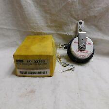 Dayton 10 Lb. Industrial Tool Balancer 2Z373