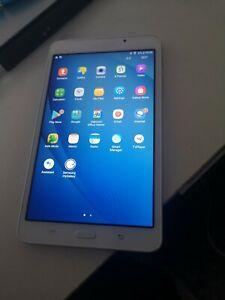 Samsung Galaxy Tab A 6 SM-T280 - Excellent condition