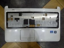 HP DV6 6000 Series Touchpad Palmrest