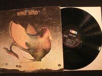 Rare Bird - S/T - 1970 Gate- Vinyl 12'' Lp./ VG+/ Prog Psych Rock