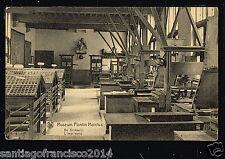 BELGIE 99.-PASSY FROYENNES -Museum Plantin Moretus