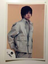 ARASHI Junior Official Photo(MATSUMOTO JUN)