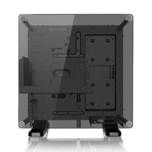 841163067338 Thermaltake Core P1 TG Open Grey,Transparent Thermaltake