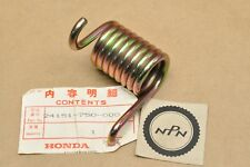 NOS OEM Honda HT3810 HT3813 HT4213 Lawn Tractor Counter Tension Spring
