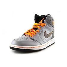 Jordan Sneakers for Men