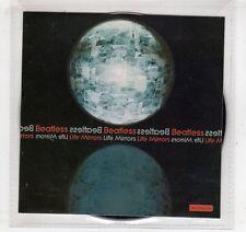 (GV647) Beatless, Life Mirrors - 2001 DJ CD