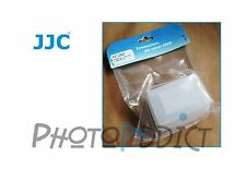 JJC Diffuseur FC-26Z pour Flash VIVITAR 285 / VIVITAR 285 HV