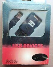 USB-SERIAL Adapter (ST Lab)