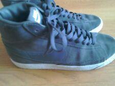 boys Nike Hi tops size 5.5