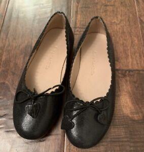 elephantito girls shoes