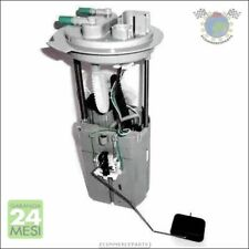 Pompa carburante Meat Benzina CHEVROLET CAPTIVA OPEL ANTARA