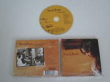 NORAH JONES/FEELS LIKE HOME(BLUE NOTE-PARLOPHONE 7243 5 98366 0 7) CD ALBUM