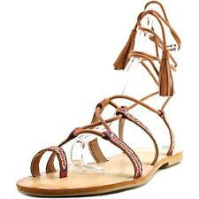 Sandali e scarpe gladiatori Madden Girl per il mare da donna