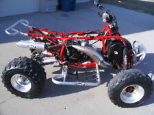 New Listing1989 honda 250r title payment plan 500 down 250 month no credit check