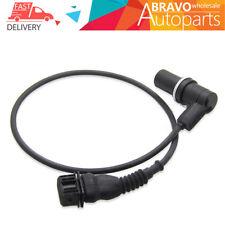 New For BMW 320i 323i 328i 528i M3 Z3 Cam Camshaft Position Sensor 12141703221