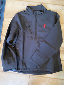 Tesla Limited Production Women's Jacket New Size M