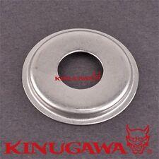 Kinugawa Turbo Heat Shield Mitsubishi TF035 / TD04L SUBARU 4G93T 1.8L GSR / 5mm
