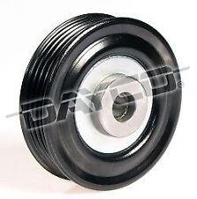 NULINE DRIVE BELT Idler pulley P/S Magna Verada 3.5 3.0 6G72 6G74 TE-TW KE-KW