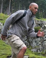 Result Polyester Hip Length Coats & Jackets for Men