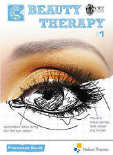 Level 1 (Nvq/Svq) Certificate in Beauty Therapy Course Compa-ExLibrary