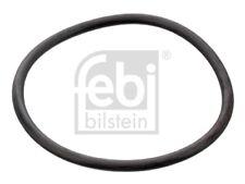FEBI 17964 Dichtung Thermostat für VW FORD AUDI SKODA SEAT