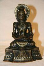 Buddha Siddharta Gautama als Asket