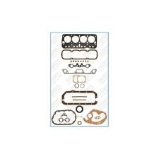 Dichtungsvollsatz Motor - Ajusa 50015600
