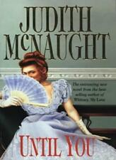 BOOK-Until You,Judith McNaught