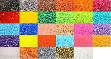 Colour Fuse Beads * 500 beads per pack * 5mm * High Quality - Color bead