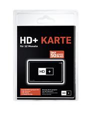 HD03 Karte - mit 12 Monaten Laufzeit - hier ab 1.-€ Startpreis