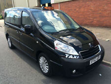 ebay vans uk for sale