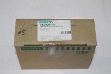 SIEMENS HED42B080L 80A 480V MOLDED CASE CB 42KA AT 480VAC, 2 POLE