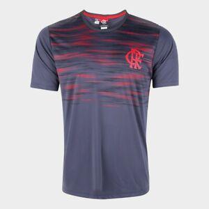 New. Unopened Flamengo shirt. 100% Official. Size Medium.