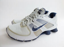 Nike Shox 47,5 UK 12 us 13