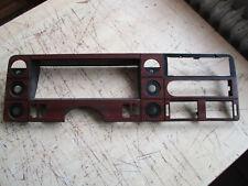 tra l/'altro per Ford 24.0128-0286.1 ATE2x Disco Freno Ventilate Ø 300 mm frontale
