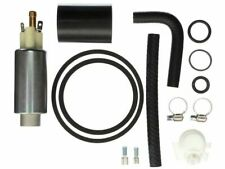 For 1985-1986 Chrysler Laser Electric Fuel Pump In-Tank 82367QQ