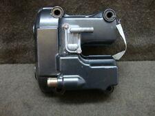 03 2003 HONDA VTR1000 VTR 1000 SUPERHAWK ENGINE HEAD VALVE COVER #E27