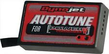 Starting Line Products - 70-126 - Auto Tune for Power Commander V`
