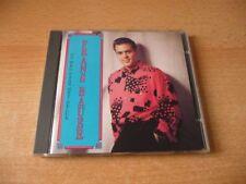 CD Frans Bauer - Op Weg Naar Het Geluk - 1993 - 14 Songs