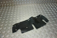 Honda CBR 900 RR SC28 #121# Gummimatte Abdeckung Motor Innenverkleidung