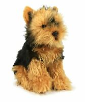 Anna Club Plüschtier Yorkshire Terrier (23cm) Kuscheltier Stofftier Hund Dog